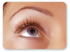 Eyes Gallery and Treatments