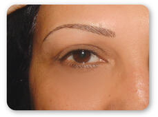 Brows Gallery and Treatments