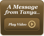 A Message from Tanya